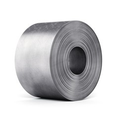 Nickel Coil