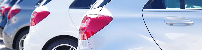 Automotive Metals