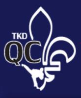 TKD QC