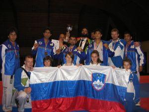 UMAG 2011 061