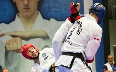Do this to see your sparring training improve 10x !