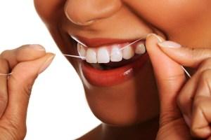 Gum Disease General and Preventative Dentistry Wayne, NJ