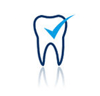 TK Dental Wayne, NJ | General, Cosmetic, Restorative Dentistry & Aesthetics | Tatyana Kaminar DDS