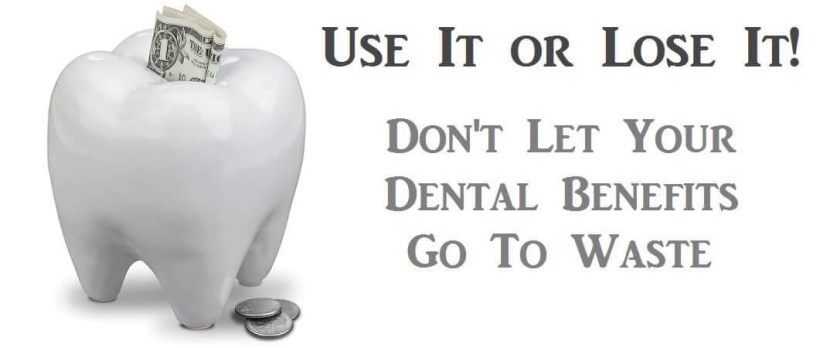 End of year dental check ups Wayne, NJ Dentists