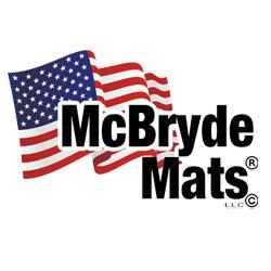 McBryde__MMA_Wrestling_Mats