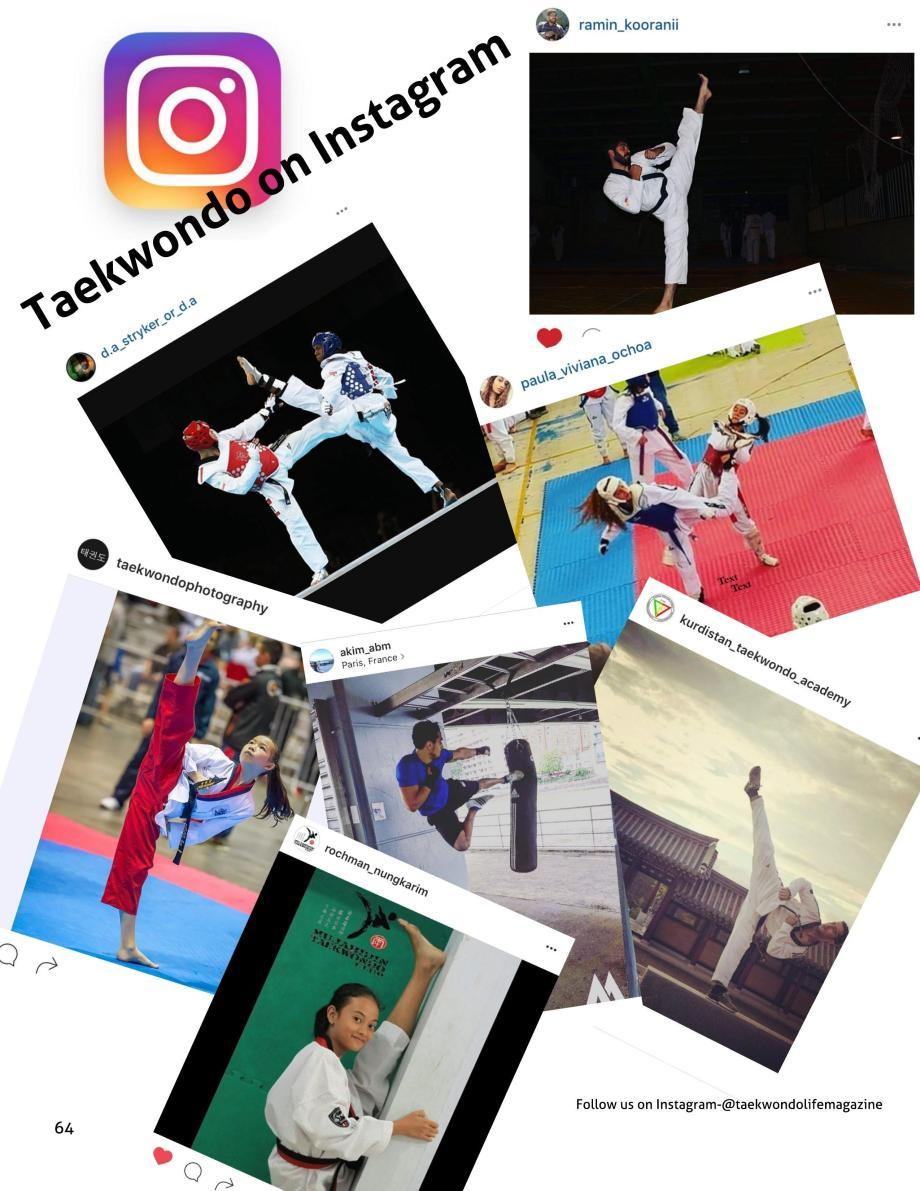 september-2016-issue-tkd-on-instagram