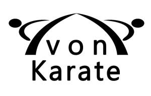 karatelogo1