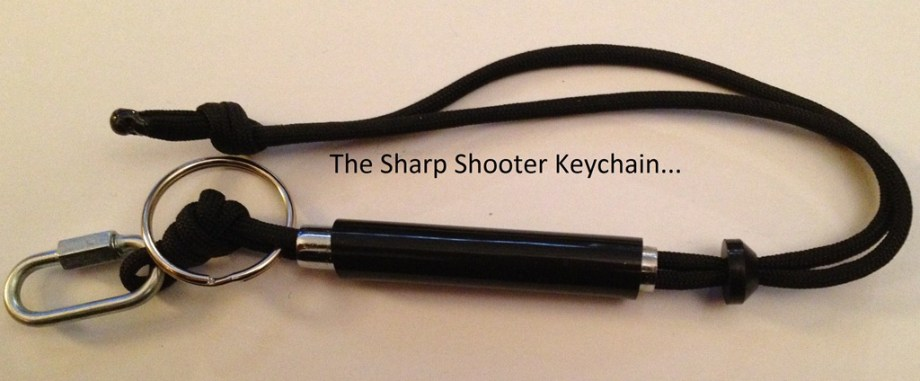 sharp-shooter-keychains-2