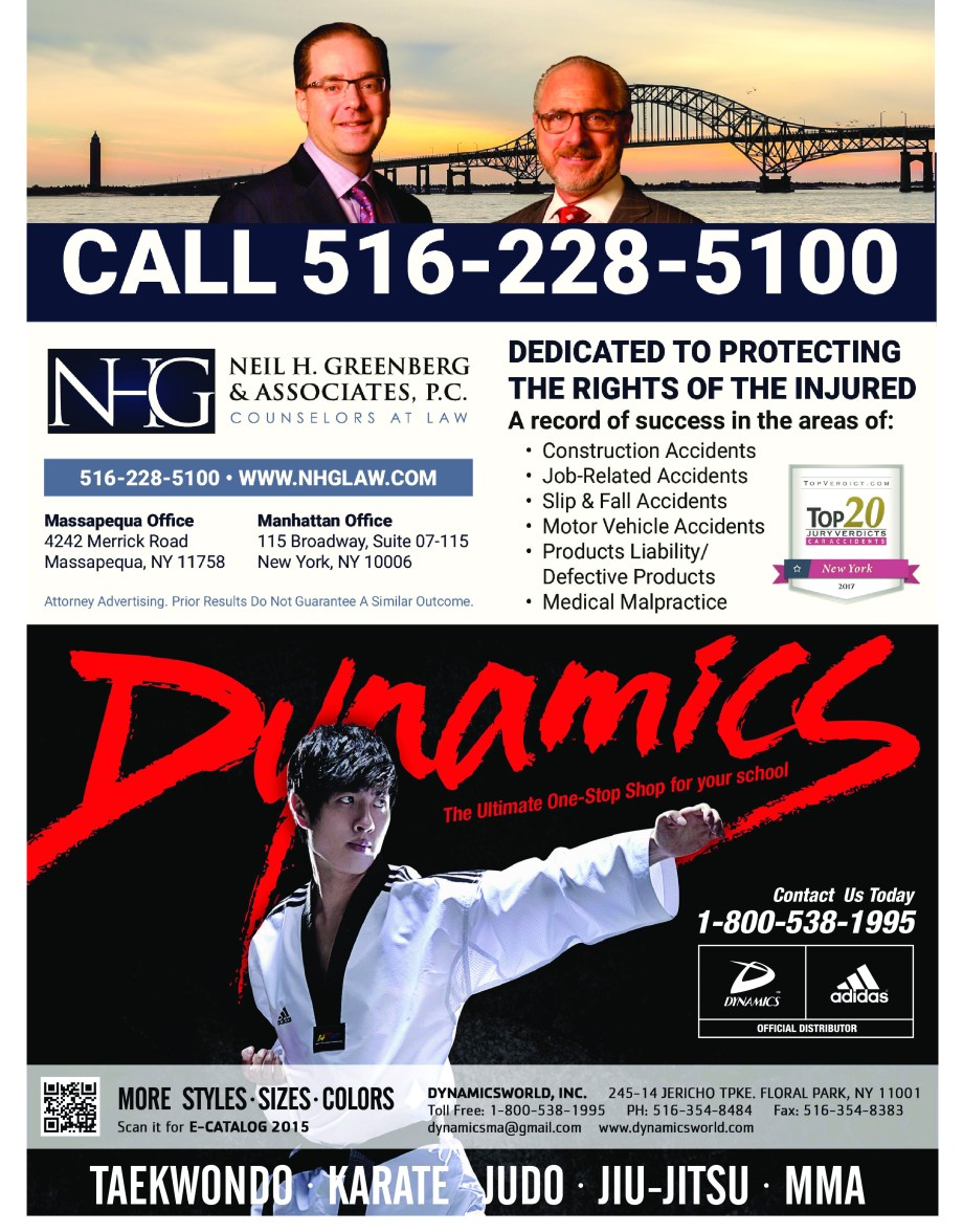 March 2019 - Greenberg ad-page-0.jpg