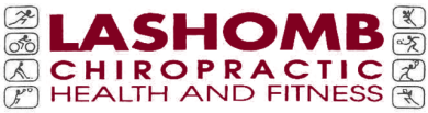 Logo 1-659x174