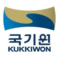 What is the Kukkiwon?