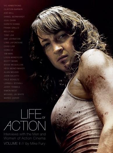 Life of Action II