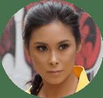Lauren mary Kim Circle