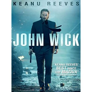 Is Keanu Reeves The Biggest Martial Arts Movie Star In The World?
