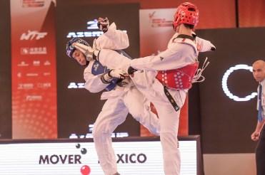 Final-GP-Mexico-06.12.2015-61