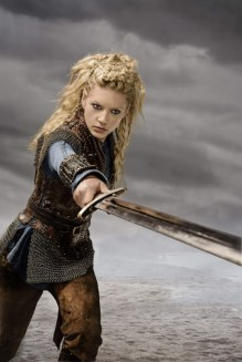 katheryn-winnick-vikings-season-3-promos-14