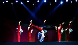 taekwondo rio epideiksi wtf foto (3)