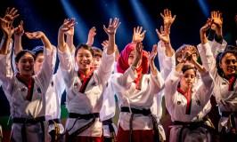taekwondo rio epideiksi wtf foto (5)