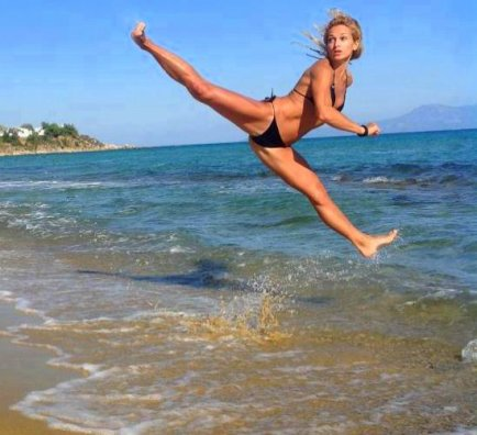 kalokairi paralia taekwondo (1)