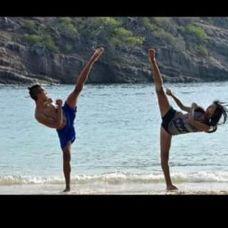 kalokairi paralia taekwondo (20)