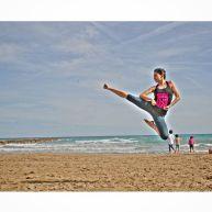 kalokairi paralia taekwondo (26)