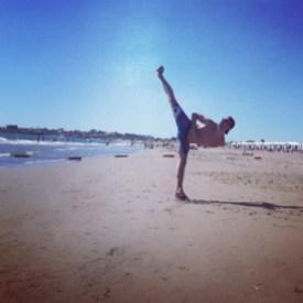 kalokairi paralia taekwondo (36)