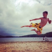 kalokairi paralia taekwondo (7)