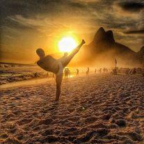 kalokairi paralia taekwondo (8)
