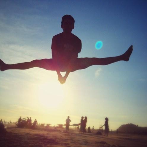 kalokairi paralia taekwondo (9)