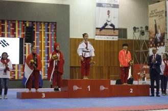 10th-wtf-world-taekwondo-poomsae-championships-snaps-fotoreportaz-1