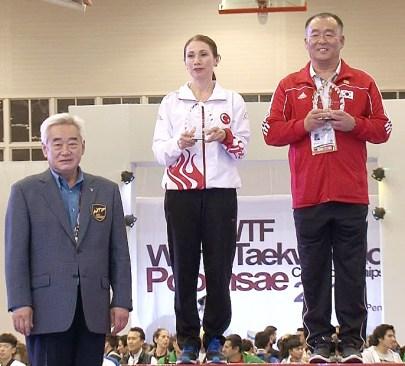 10th-wtf-world-taekwondo-poomsae-championships-snaps-fotoreportaz-3