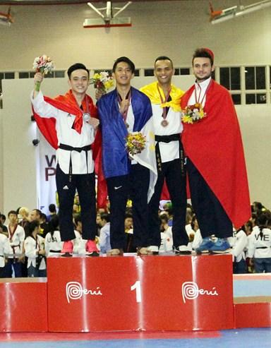 10th-wtf-world-taekwondo-poomsae-championships-snaps-fotoreportaz-6