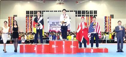 snaps-10th-wtf-world-taekwondo-poomsae-championships-10