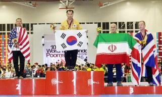 snaps-10th-wtf-world-taekwondo-poomsae-championships-11