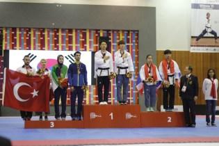 snaps-10th-wtf-world-taekwondo-poomsae-championships-12
