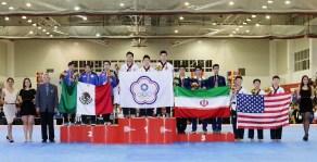 snaps-10th-wtf-world-taekwondo-poomsae-championships-4