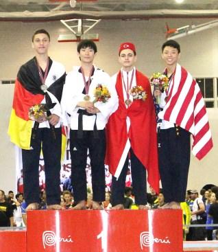 snaps-10th-wtf-world-taekwondo-poomsae-championships-9