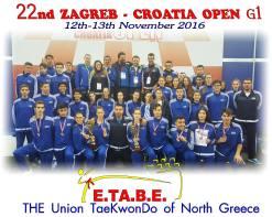 croatia-open-foto-etabe-14