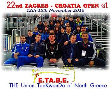 croatia-open-foto-etabe-18