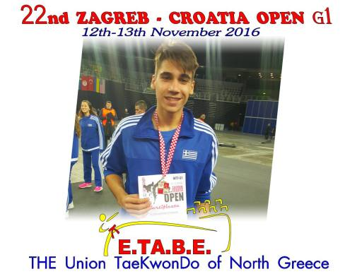 croatia-open-foto-etabe-2