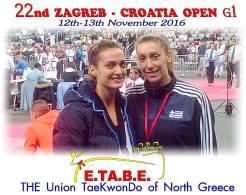 croatia-open-foto-etabe-22