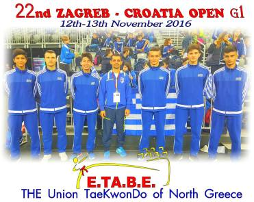 croatia-open-foto-etabe-3