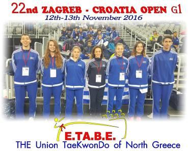 croatia-open-foto-etabe-4