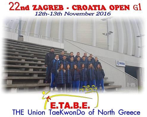 croatia-open-foto-etabe-8