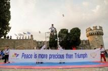 1st WTF World Taekwondo Beach Championships rodos pic open cer (2)