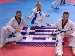 etu european champions 2017 ellinikes diakrisies (1)