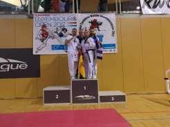 etu european champions 2017 ellinikes diakrisies (2)