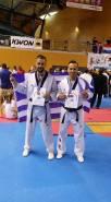 etu european champions 2017 ellinikes diakrisies (4)
