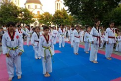 as tkd larisa eidi (3)
