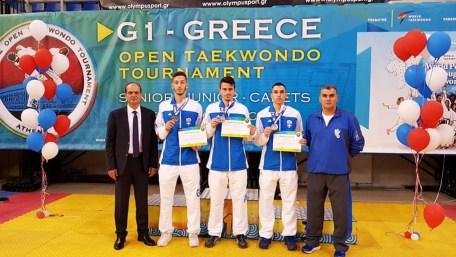 makedoniki dinami g1 (7)